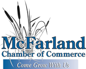 Safeguard Storage of Wisconsin is a proud member of McFarland, WI Chamber of Commerce