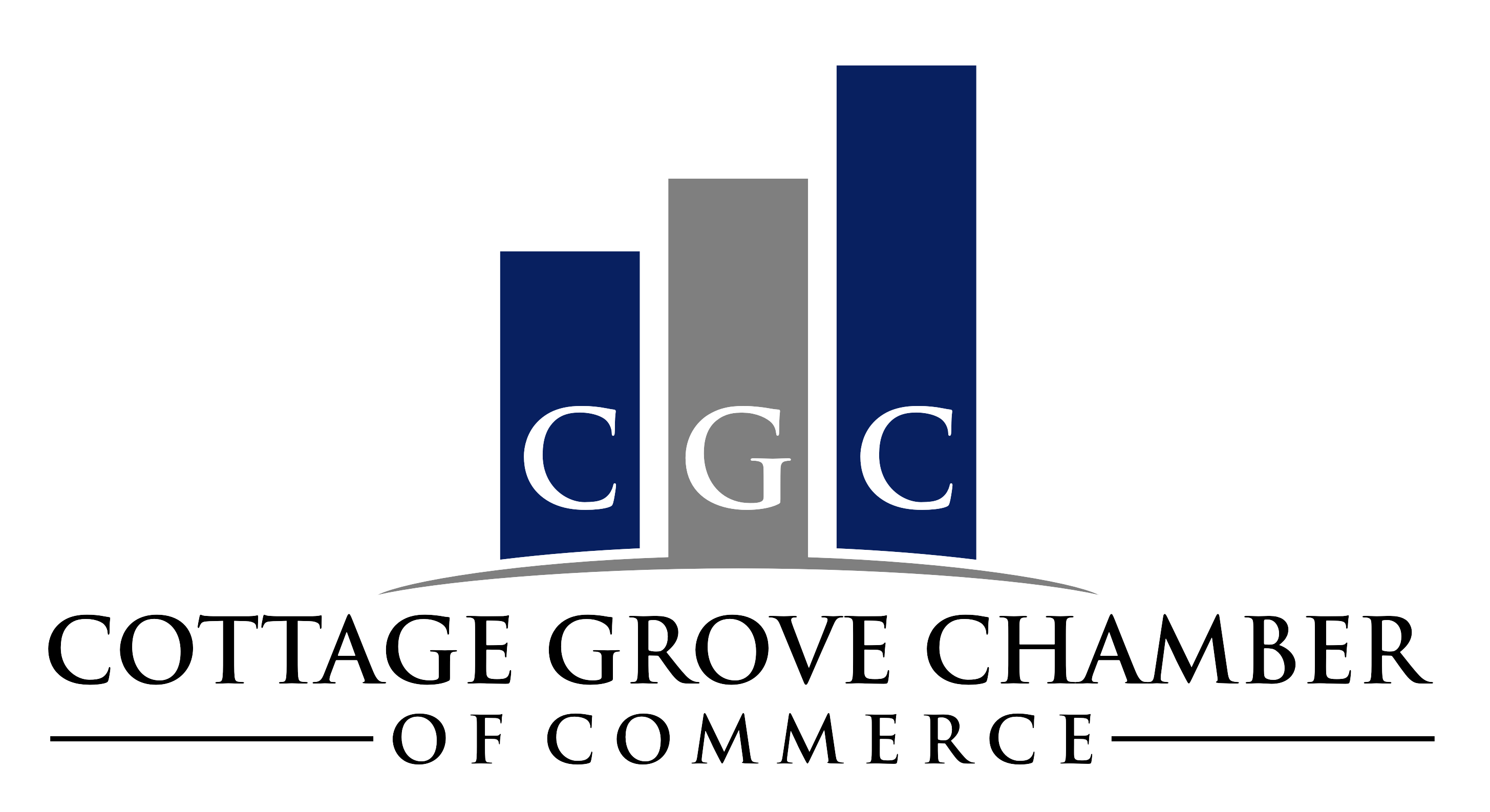 Safeguard Storage of Wisconsin is a proud member of Cottage Grove, WI Chamber of Commerce
